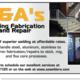 T&A's Mobile Welding LLC