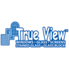 True View Windows & Glass