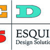 Esquibel Design Solutions LLC