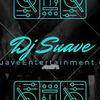 Dj Suave Entertainment