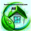 AZ's Best 4 Less Home Services