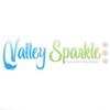 Valley Sparkle LLC
