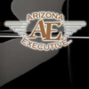 Arizona Executive LLC