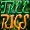 Tree Rigs LLC