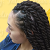 Sy Hair Braiding
