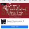 Bargain Housekeeping