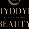 Hyddyn Beauty Mobile salon and spa