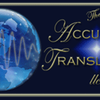 Accurate Translator, LLC