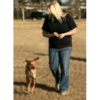 Dog House Training Academy