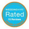 A Pro Videographer, Editor, Wedding Memory Maker, Creative Director