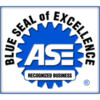 ASE CERTIFIED MECHANIC MOTORCITY LLC