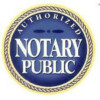 FASTEST MOBILE NOTARY! 24/7 ENGLISH/ SPANISH