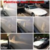 Accurate Dent Removal & More - Detail & Wax