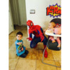Spiderman available for your party!!!